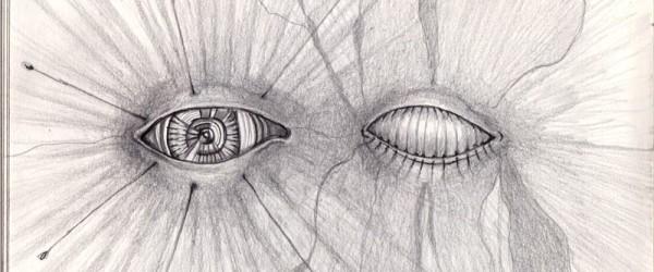 Bleistift-Augen-c-web